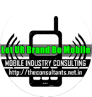 Business Consulting Services @ http://theconsultants.net.in